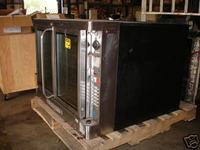 . THUMBNAIL.1af4_1 blodgett pizza oven ef 111, 480 volts, 13 amps, 11 kw blodgett ef 111 wiring diagram at gsmx.co