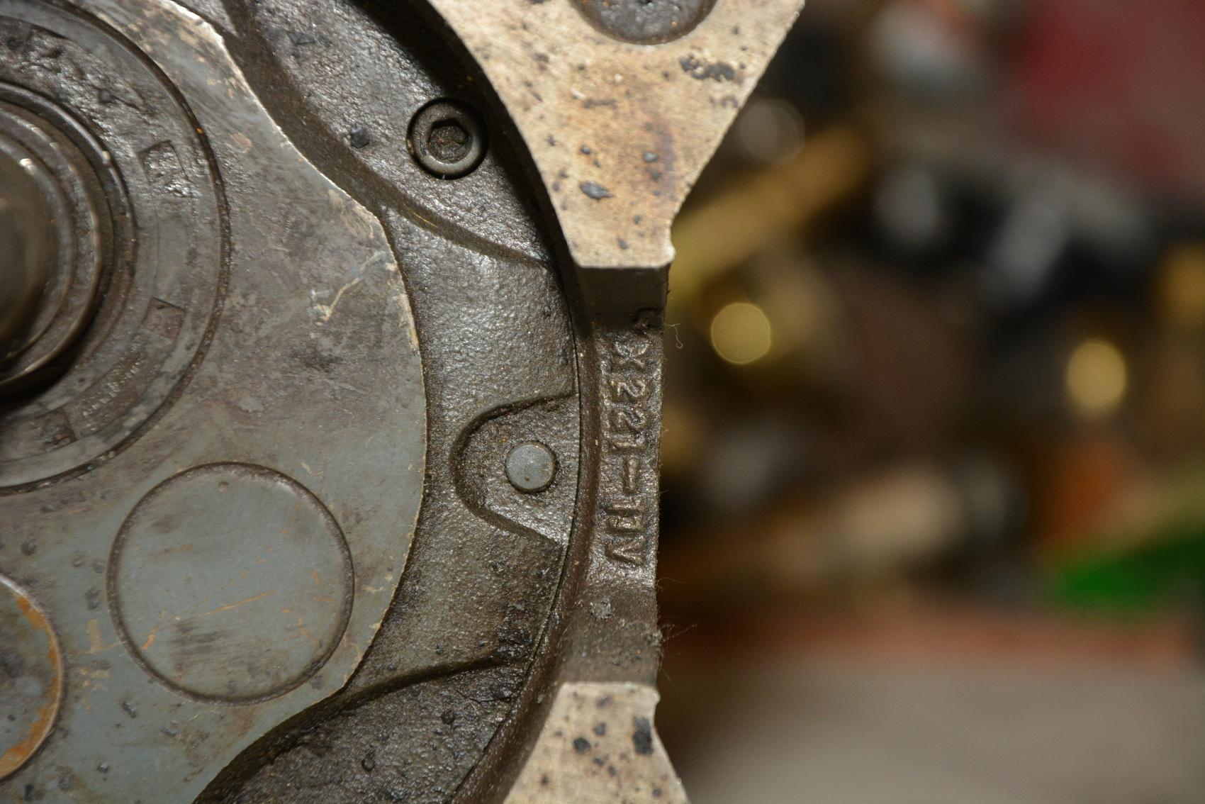 Dsc 0038 jpg of boston gearmotor ratio 1 4 w browning dc for 1 4 hp dc motor
