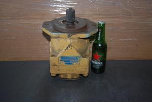 Denison 7 632 000100 Hydraulic Pump or motor grove crane 22050