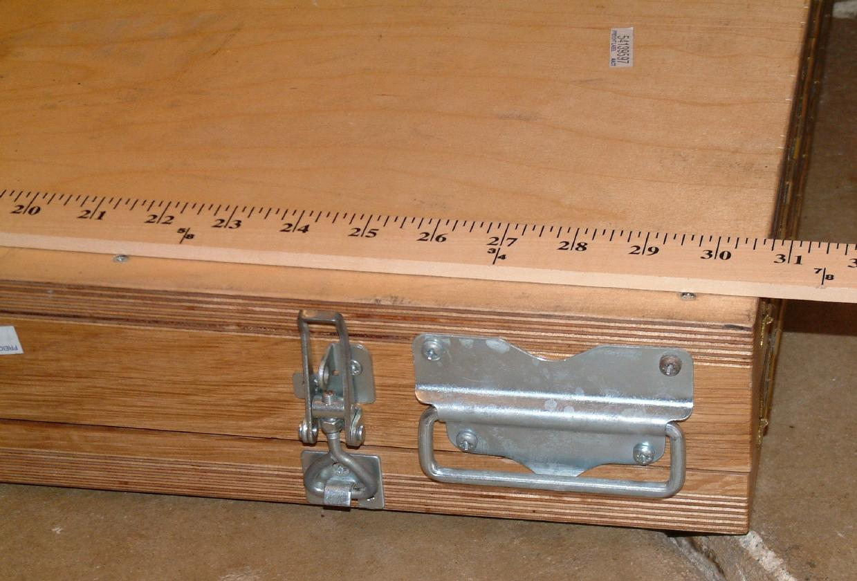 Forsstrom-High-Frequency-Plastic-Welding-Electrodes-0333.jpg