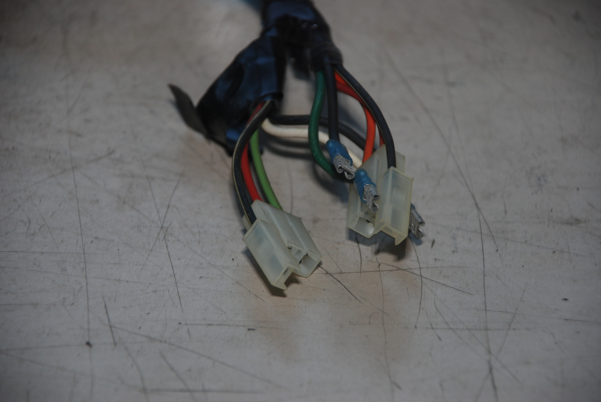 6073 0006 wiring harness manufacturers in chakan yondo tech wire harness manufacturers in chakan pune at readyjetset.co