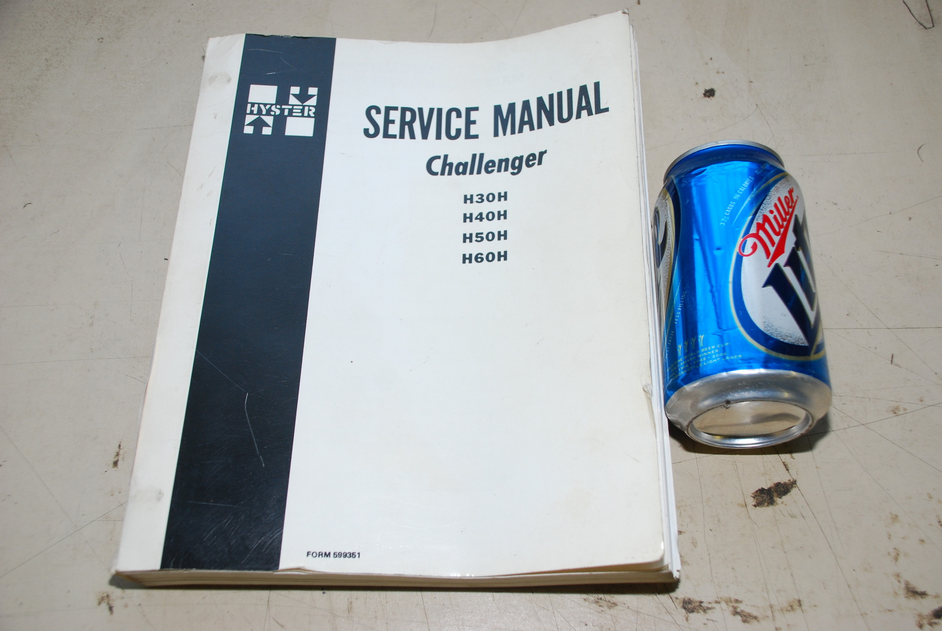 4164 0001 jpg of hyster service manual challenger forklift hyster 60 specifications hyster 60 forklift manual