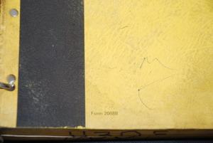 hyster service manual forklift challenger h30f h40f h50f hyster 60 manual pdf hyster 65 manual