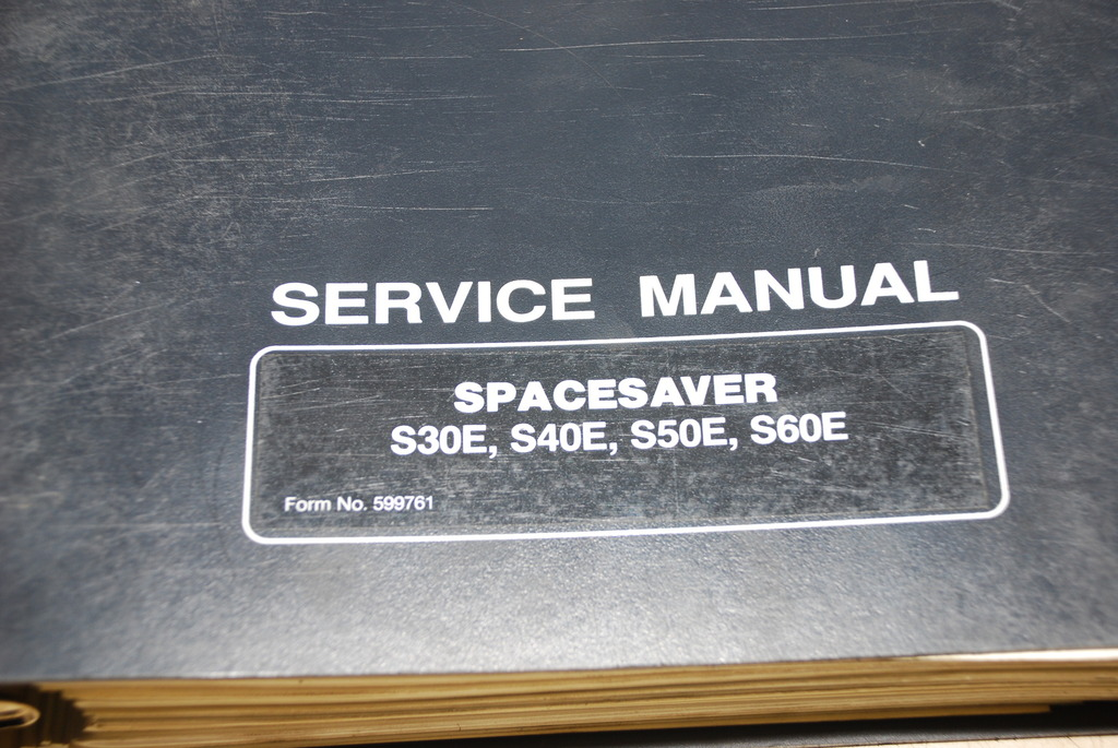 4250 0002 jpg of hyster service manual spacesaver s30e hyster 60 service manual hyster 60 manual pdf