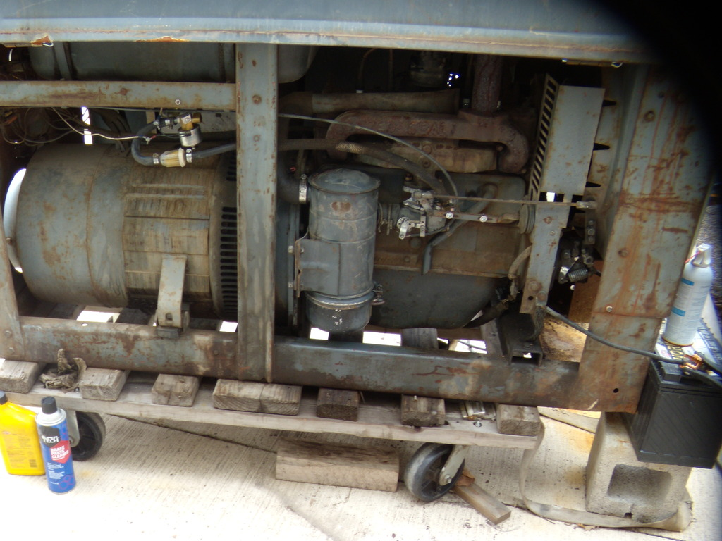 For An Old Lincoln Ac 225 Welder Wiring Diagram Free Weldanpower Manual Sa 200 S Schematic