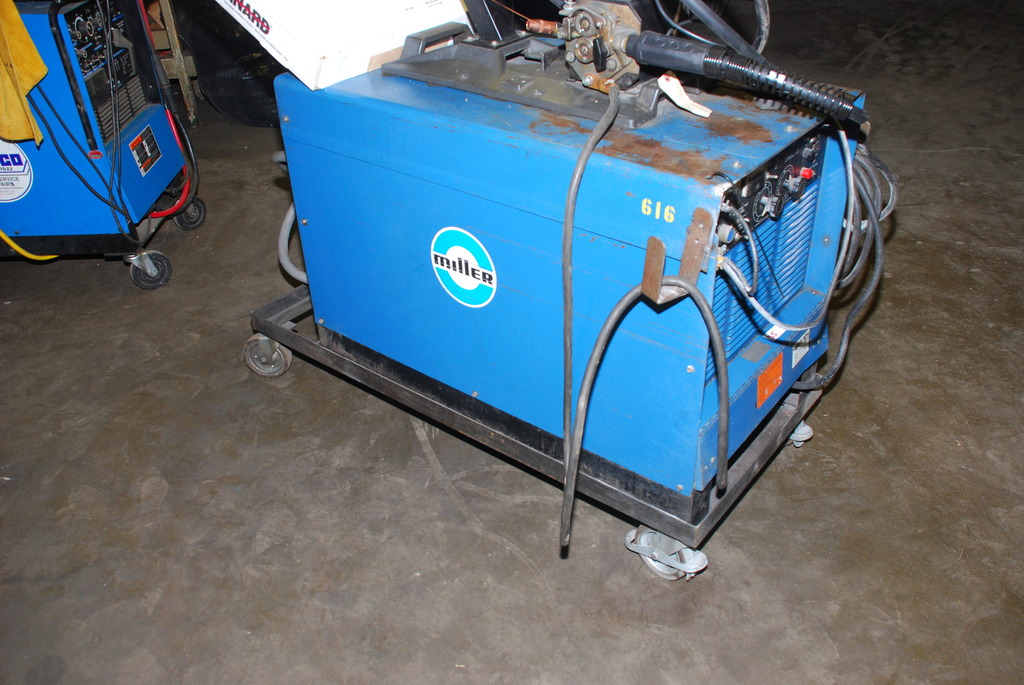 Miller pulstar welder 35 of miller pulstar 450 - Webaccess leroymerlin fr ...