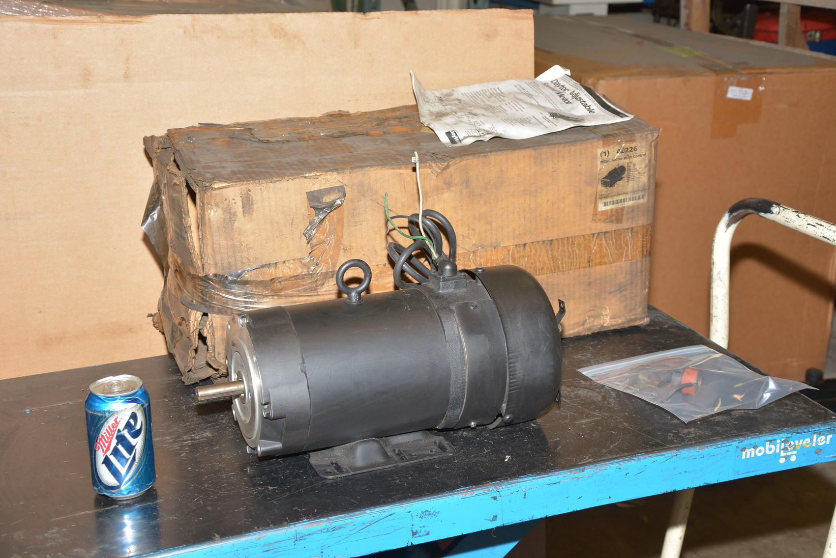 Dsc 0012 Jpg Of New Dayton 4z226e Permanent Magnet Dc
