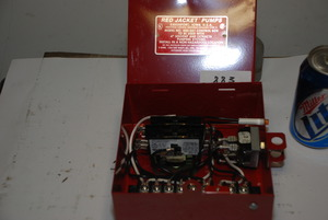 well pump wiring diagram 3 wire pump controller diagram 4 Inch Well Diagram