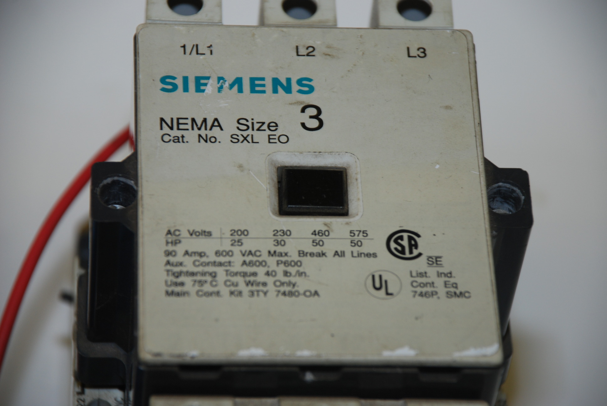 Motor Hp Sizes Images Frompo 1