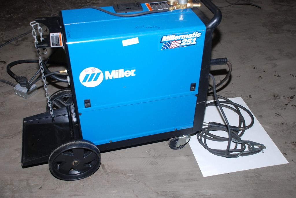 lincoln 250 mig welder parts diagram  lincoln  get free Miller Bobcat 225 Parts List Miller Bobcat 250 Schematic