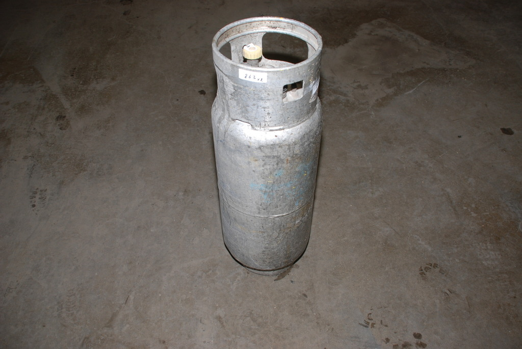 500 Gallon Propane Tanks For Sale Used Propane Tanks For Sale.html