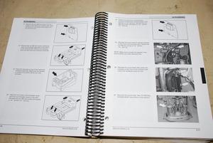 Tennant Floor Scrubber ManualTennant Floor Scrubber Service - Tennant 5680 wiring diagram