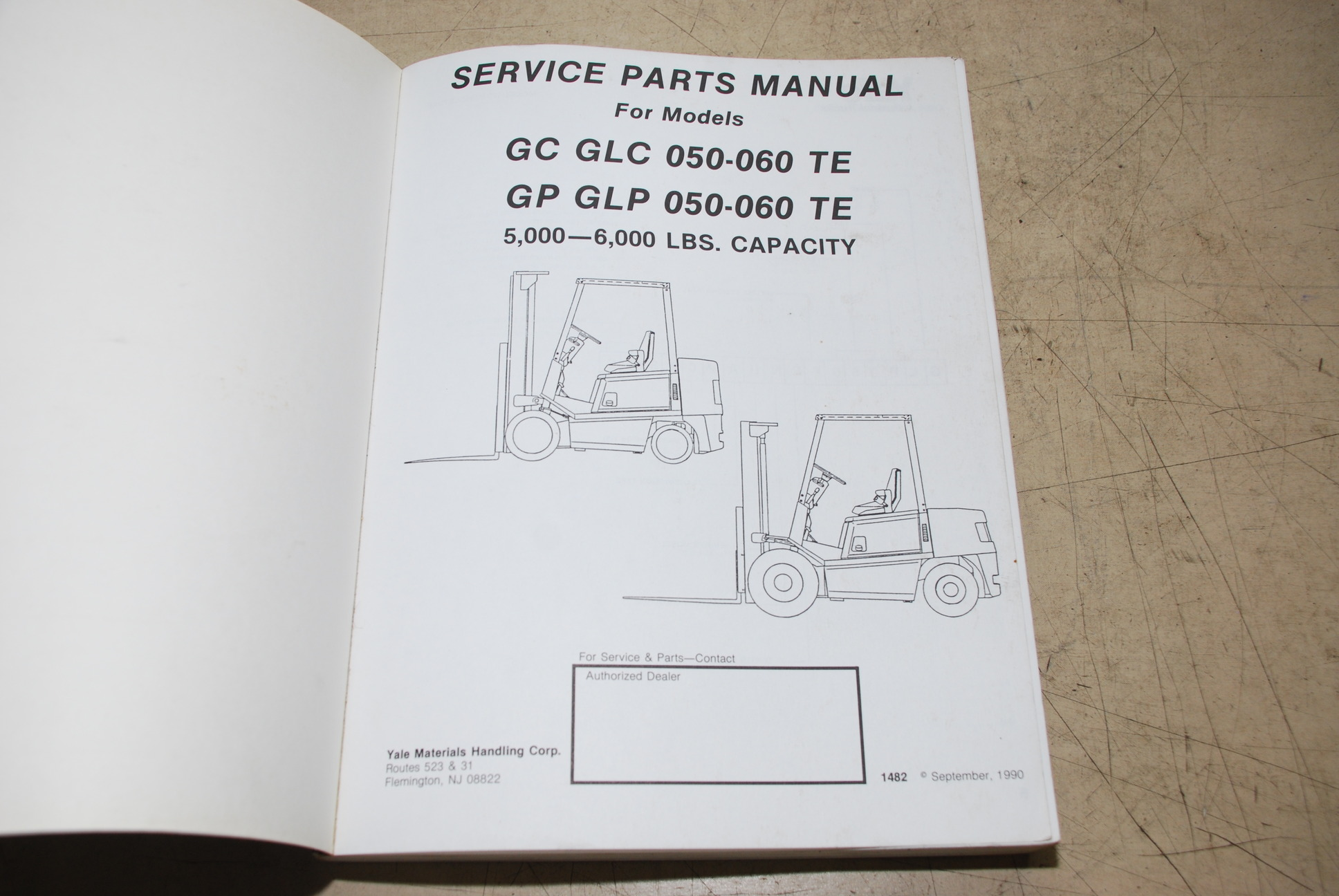 yale forklift glc050vxnvse083 manual best images about yale rh verrillos com Yale and Towne Forklift Parts Stand Up Yale Forklift Parts